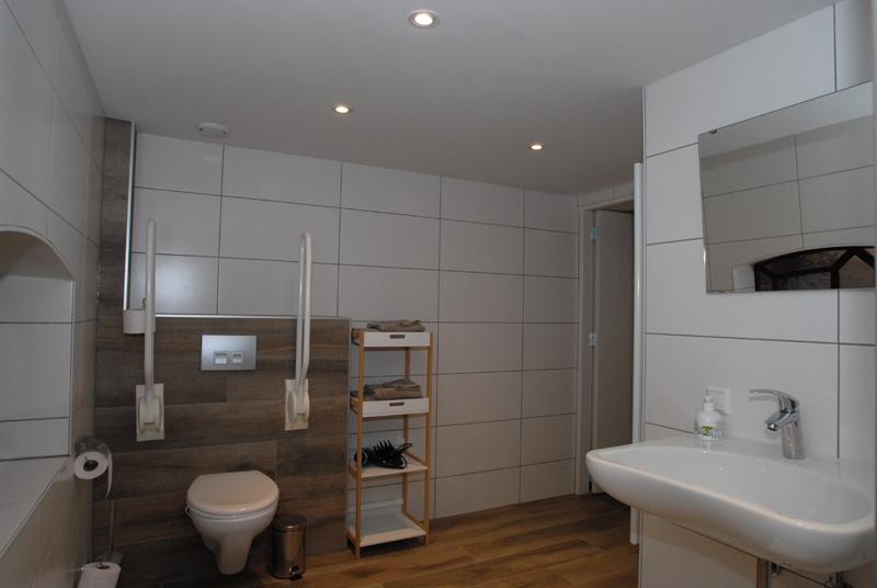Keukens tegels badkamers specialist maxaro