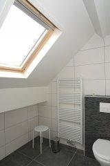 Dieperpoel-badkamer-2.jpg