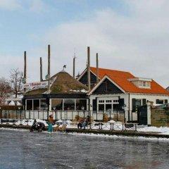Winter-2012-4.jpg