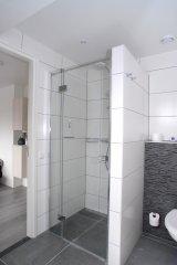 Norrrenmeer-badkamer-1.jpg