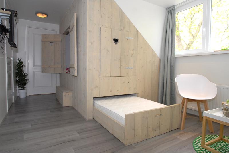 Badkamer Televisie Draadloos : Badezimmer tv badkamer tv waterdicht van splashvision ook