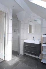 Dieperpoel-badkamer-4.jpg