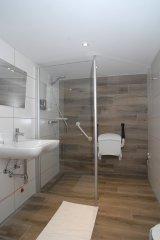 Eijmerspoel-badkamer-3.jpg
