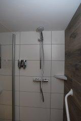 Eijmerspoel-badkamer-6.jpg