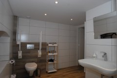 Eijmerspoel-badkamer-7.jpg