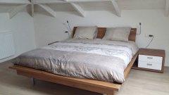 Slaapkamer-boven-b-en-b.jpg