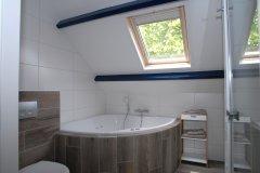 Kever-badkamer-3.jpg